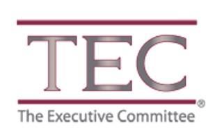 TEC Midwest Logo