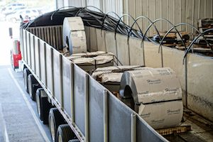 steel_truck_packing